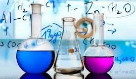 próbki laboratorium