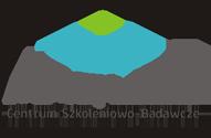 Arques Logo