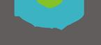 Logo Arques male